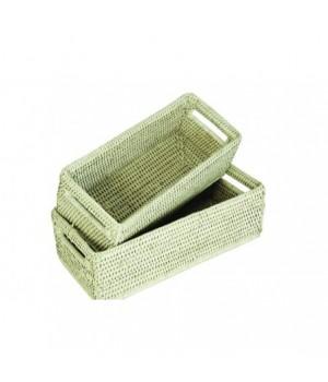 boxs rondes (2)