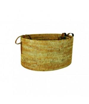 basket Holm