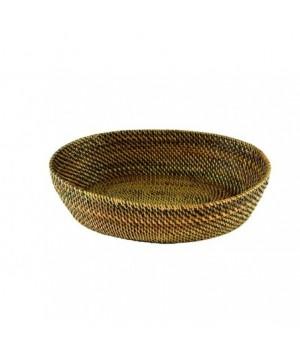 basket Gil (set)
