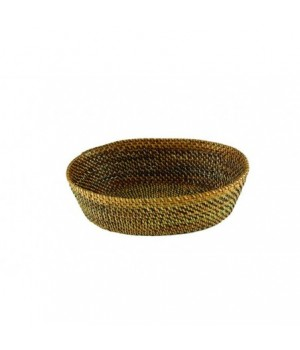 Basket   à linge olive+sac