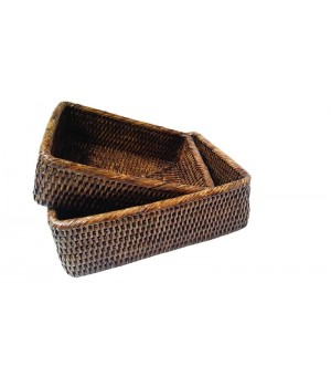 Basket  oval (3)