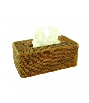 Boite Kleenex arrondie