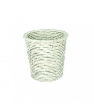 Waste Basket sdb (plastique)