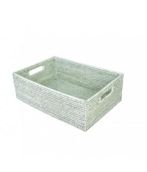 Laundry Basket...