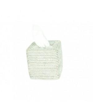 Boîte à Kleenex