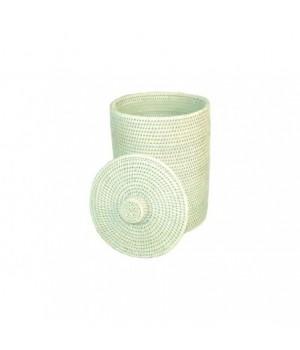 Poubelle Sdb Small (plastique)