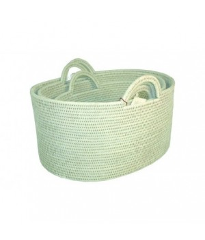Family Basket   medium