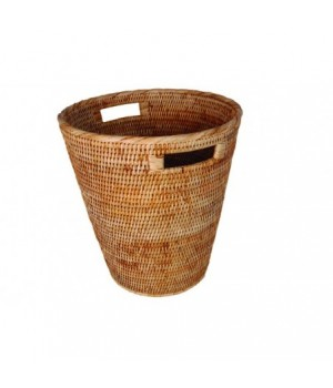 Rectangular Basket. S