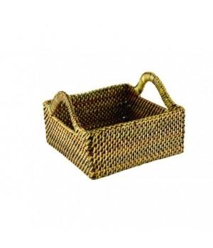 Set 3 basket rectangular....