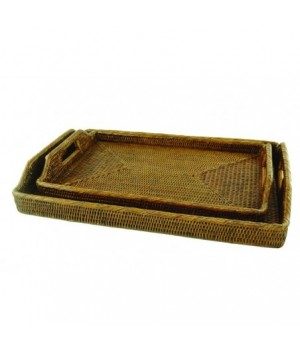 Cheese tray square