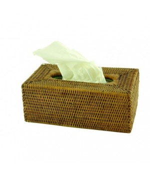 Boite Kleenex haute