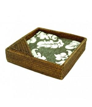 basket Coco Haut