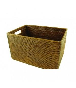 Shoes Basket